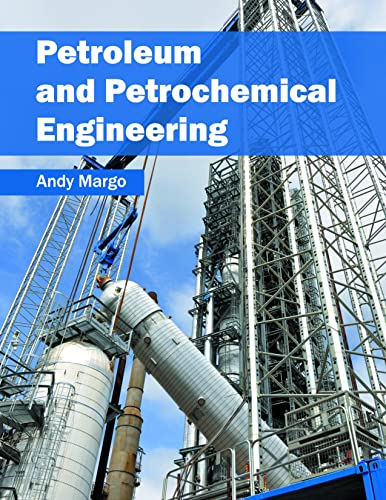 Petroleum and Petrochemical Engineering