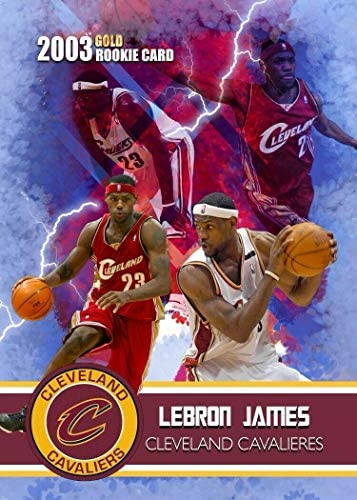 2019-20 Panini NBA Hoops PREMIUM STOCK Basketball Cello/Multi-Pack with 15 Cards Including 3 EXCLUSIVE Laser Prizms - Chase Zion Williamson, Ja Morant Rookie Cards - PLUS Bonus Zion Williamson and Lebron James Custom Novelty Cards!