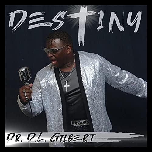 Dr. D.L. Gilbert