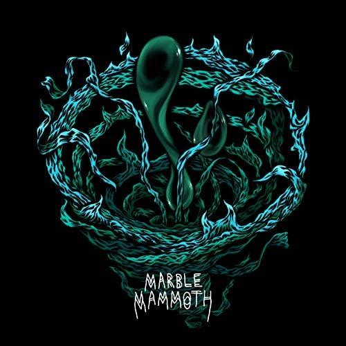 Marble Mammoth