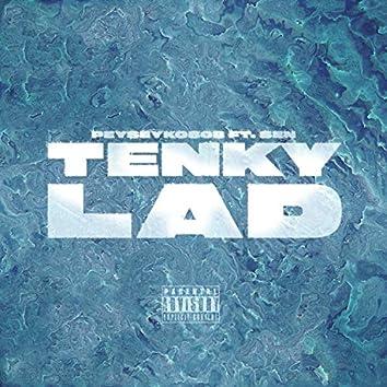 Tenky Lad