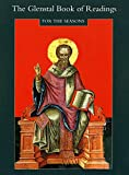 The Glenstal Book of Readings for the Seasons - Various