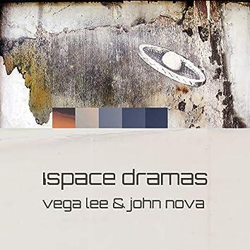 I-Space Dramas