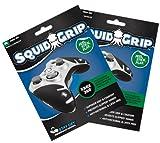 SquidGrip Xbox 360 Controller Grip - 2 Pack