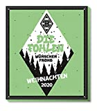 Borussia Mönchengladbach Adventskalender