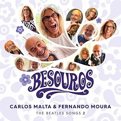 Carlos Malta & Fernando Moura