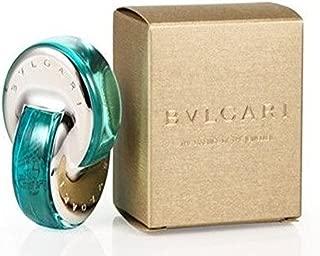 bvlgari eau parfumee 5ml