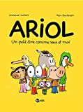 Ariol, Tome 01 - Un petit âne comme vous et moi