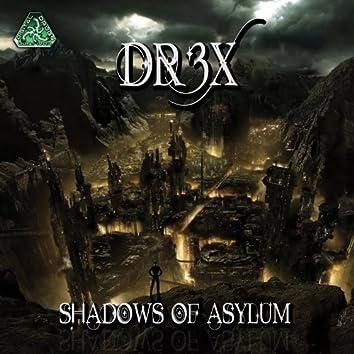 Shadows Of Asylum