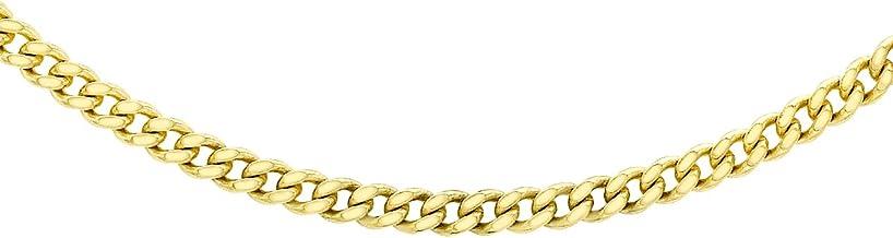 Carissima Gold Collar de mujer con oro 18 K (750)