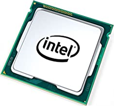 Intel Core i3 i3-7100T Dual-Core (2 Core) 3.40 GHz Processor - Socket H4 LGA-1151OEM Pack - 512 KB