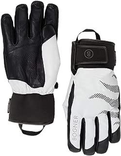 Best bogner ski gloves Reviews