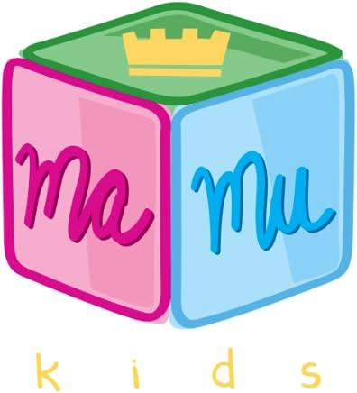 MaMu Kids