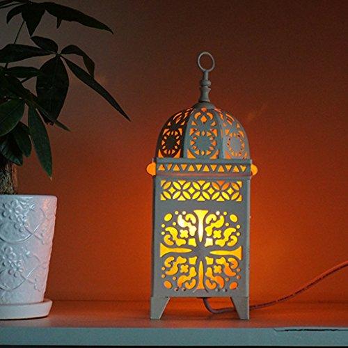 Brilliant Energiesparend und langlebig durch LED-Einsatz