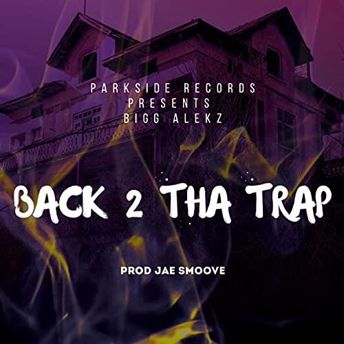 Back 2 Tha Trap [Explicit]