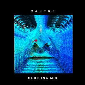 Medicina Mix