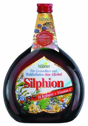 Silphion Bio