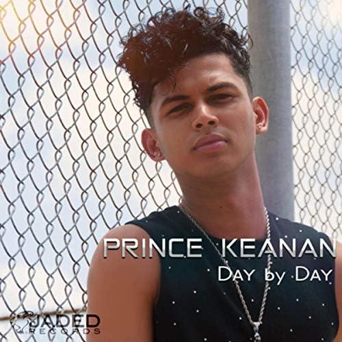 Prince Keanan