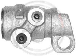 bremskraft comando valvola Fly Off bremskraft regolatore Rally/ /Riduttore di pressione Drift con ruota girevole