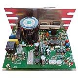 HUYANJUN ZY03WYT TRANSMILLER Controlador Controlador General General Placa de la...