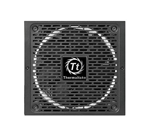 Build My PC, PC Builder, Thermaltake TPG-0750F-R 750W