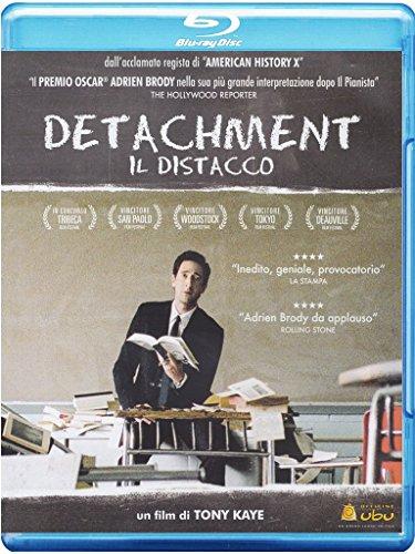 Detachment - Il Distacco
