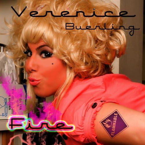 Verenice Buerling