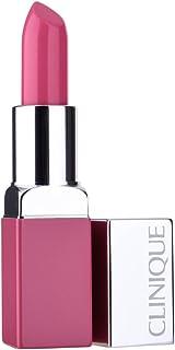 Clinique lip sweet pop 09