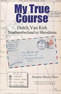 Best dutch van kirk Reviews