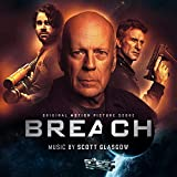 Breach (Original Motion Picture Soundtrack)