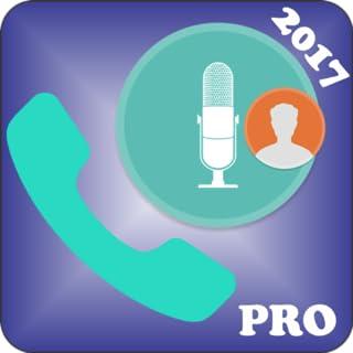 10 Mejor App Agenda Contactos de 2020 – Mejor valorados y revisados