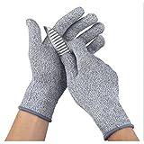 D DOLITY Disposable Gloves
