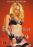Verbotene Erotikspiele und Mord UNCUT