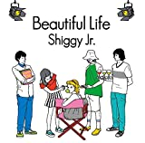 Beautiful Life 歌詞