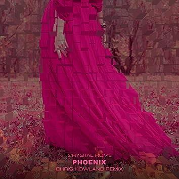 Phoenix (Chris Howland Remix)