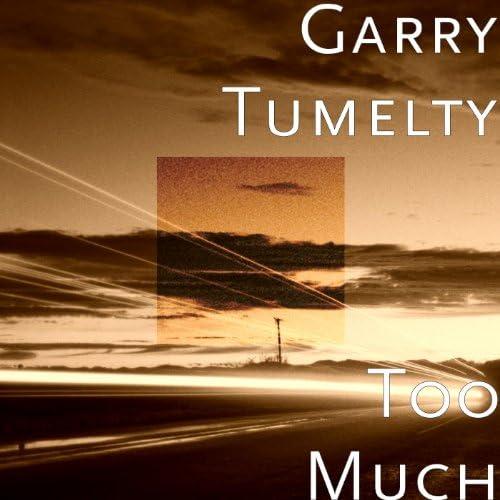 Garry Tumelty