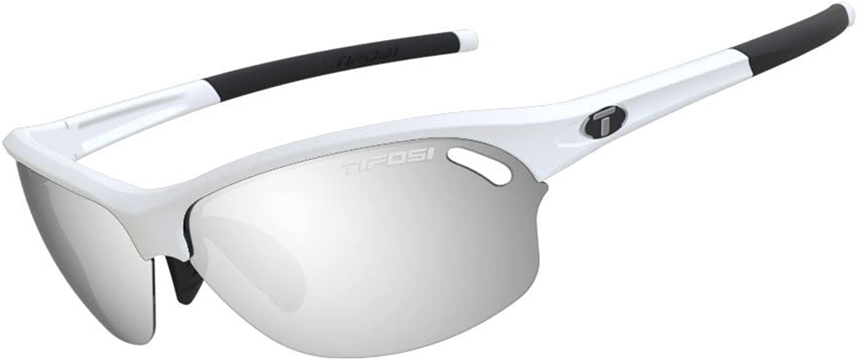 Tifosi Optics Wasp Interchangeable Lens Sunglasses  Fototec