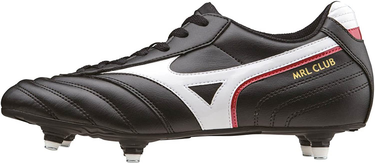 Mizuno shoes Soccer Football Man MRL Club SI