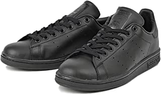 adidas アディダスジャパン正規品 スタンスミス STAN SMITH ブラック/ブラック M20327