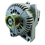 New Alternator Replacement For 2002-2004 Mercury Mountaineer & 1999-02 Lincoln Town Car 4.6L V8 XW7U-AA, XW7U-AC, XW7U-AD