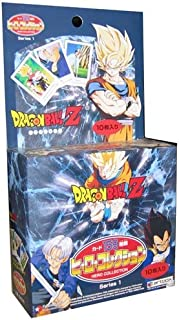 Best trading cards japanese Reviews
