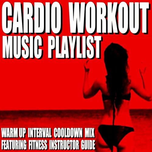 Caribbean Workout (Instrumental Remix) [Dance Aerobic Running Jumping Cycling Jogging Aerobics Treadmill]
