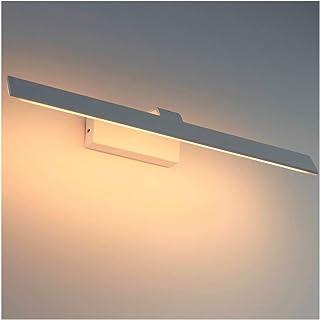 KOSILUM - Applique tableau LED - Odense - Lumière Blanc Chaud Eclairage Salon Chambre Cuisine Couloir - 18W - 1350 Lm - LE...
