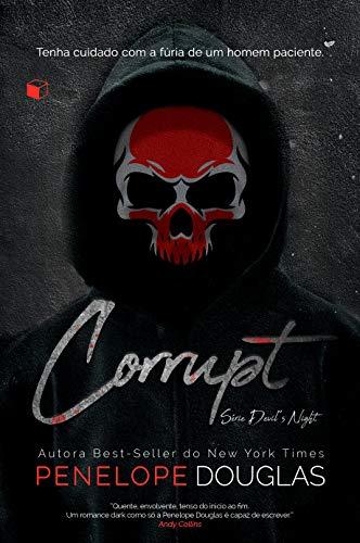 Corrupt (Devil's Night Livro 1)