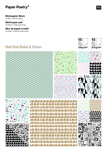 Noir, Blanc FiveRen 24 x PCS 3D Papillon Stickers muraux Bricolage Art Decor Artisanat pour Babys Chambre TV Fond Salon avec 1 Feuille de Stickers Dot Colle par Paquet