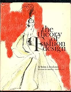 The Theory of Fashion Design