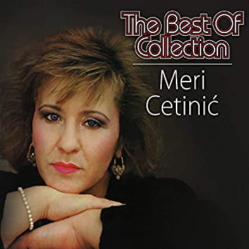 The Best Of Collection