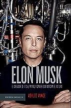 Elon Musk (SPANISH EDITION)