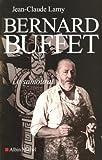 Bernard Buffet - Le samouraï