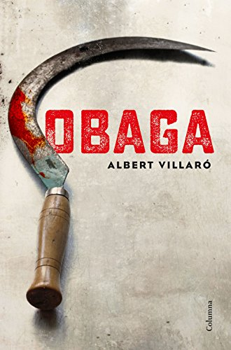 Obaga (Clàssica)